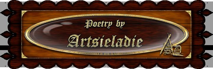 <img:http://www.elfpack.com/stuff/PoetryByArtsieladieBanner.png>