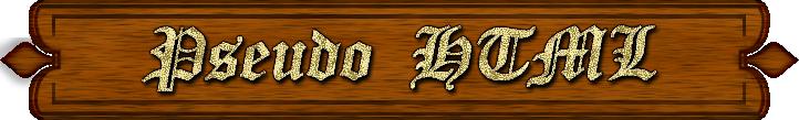 <img:http://www.elfpack.com/stuff/PseudoHTML-BannerByArtsieladie2013-09-22_722x109.png>