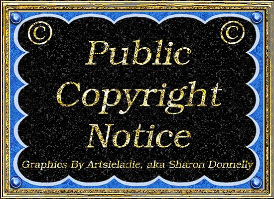 <img:http://www.elfpack.com/stuff/PublicCopyrightNoticeBannerByArtsieladie2012-03-15_550x400.png>
