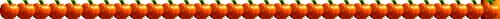 <img500*0:http://www.elfpack.com/stuff/PumpkinDivider-1ByArtsieladie2013_650x25.png>