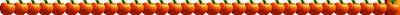 <img400*0:http://www.elfpack.com/stuff/PumpkinDivider-1ByArtsieladie2013_650x25.png>
