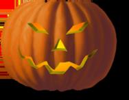 <img:http://www.elfpack.com/stuff/PumpkinKittyFaceMed.png>