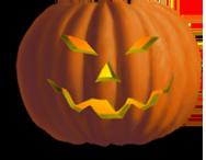 <img:http://www.elfpack.com/stuff/PumpkinKittyFaceMed_rev.png>