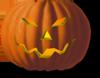 <img:http://www.elfpack.com/stuff/PumpkinKittyFaceSM.png>
