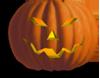 <img:http://www.elfpack.com/stuff/PumpkinKittyFaceSM_rev.png>