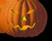 <img:http://www.elfpack.com/stuff/PumpkinKittyFaceTiny.png>
