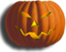 <img:http://www.elfpack.com/stuff/PumpkinKittyFaceTiny_rev.png>