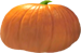 <img:http://www.elfpack.com/stuff/PumpkinPatch_10SM.png>