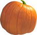 <img:http://www.elfpack.com/stuff/PumpkinPatch_7SM.png>
