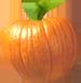 <img:http://www.elfpack.com/stuff/PumpkinPatch_8SM.png>
