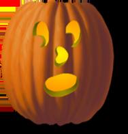 <img:http://www.elfpack.com/stuff/PumpkinScowlMED.png>