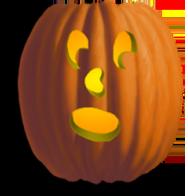 <img:http://www.elfpack.com/stuff/PumpkinScowlMED_rev.png>