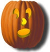 <img:http://www.elfpack.com/stuff/PumpkinScowlSM.png>