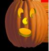 <img:http://www.elfpack.com/stuff/PumpkinScowlSM_rev.png>