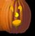 <img:http://www.elfpack.com/stuff/PumpkinScowlTiny.png>
