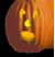 <img:http://www.elfpack.com/stuff/PumpkinScowlTiny_rev.png>