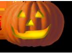 <img:http://www.elfpack.com/stuff/PumpkinSmile.png>