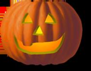 <img:http://www.elfpack.com/stuff/PumpkinSmileMed.png>