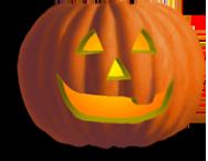 <img:http://www.elfpack.com/stuff/PumpkinSmileMed_rev.png>