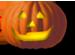 <img:http://www.elfpack.com/stuff/PumpkinSmileSM.png>
