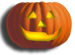 <img:http://www.elfpack.com/stuff/PumpkinSmileSM_rev.png>