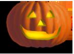 <img:http://www.elfpack.com/stuff/PumpkinSmile_rev.png>