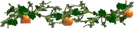 <img:http://www.elfpack.com/stuff/PumpkinVine2Div_3pum.png>