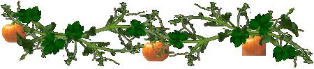 <img:http://www.elfpack.com/stuff/PumpkinVine2Div_3pum_rev.png>
