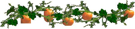 <img:http://www.elfpack.com/stuff/PumpkinVine2Div_5pum.png>