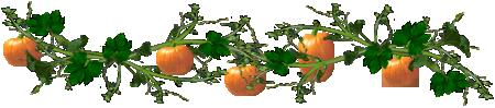 <img:http://www.elfpack.com/stuff/PumpkinVine2Div_5pum_rev.png>
