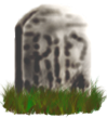 <img:http://www.elfpack.com/stuff/RIP_1.png>