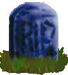 <img:http://www.elfpack.com/stuff/RIP_10.png>