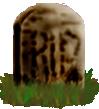 <img:http://www.elfpack.com/stuff/RIP_12.png>