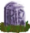<img:http://www.elfpack.com/stuff/RIP_3.png>