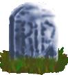 <img:http://www.elfpack.com/stuff/RIP_4.png>