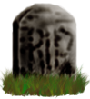 <img:http://www.elfpack.com/stuff/RIP_7.png>