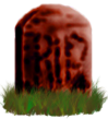 <img:http://www.elfpack.com/stuff/RIP_8.png>