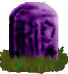 <img:http://www.elfpack.com/stuff/RIP_9.png>