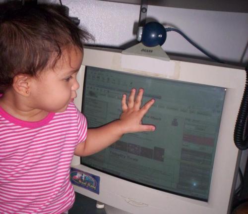 <img300*0:http://www.elfpack.com/stuff/RebecaGEE.jpg>