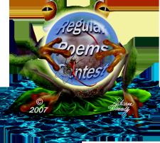 <img225*0:http://www.elfpack.com/stuff/RegPoetContestBanner500_test.png>