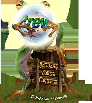 <img:http://www.elfpack.com/stuff/RegPoetContestCrewBanner300_test.png>