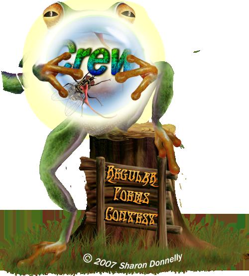 <img225*0:http://www.elfpack.com/stuff/RegPoetContestCrewBanner500_test.png>