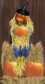 <img:http://www.elfpack.com/stuff/Scarecrow!_rev.jpg>