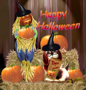 <img:http://www.elfpack.com/stuff/Scarecrow-Snoop.jpg>