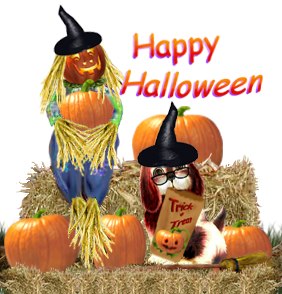 <img:http://www.elfpack.com/stuff/Scarecrow-Snoop.png>