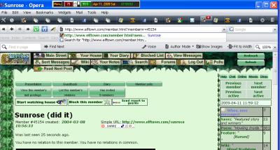 <img400*0:http://www.elfpack.com/stuff/SheDidIt_Grab-CroppedPerSunroseRequest2_2009-04-11.png>