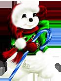 <img:http://www.elfpack.com/stuff/SnowmanWavingByArtsieladie2013-12-14_125x165.png>