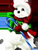 <img:http://www.elfpack.com/stuff/SnowmanWavingByArtsieladie2013-12-14_125x165rev.png>