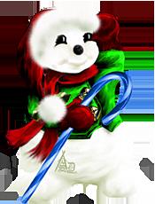 <img:http://www.elfpack.com/stuff/SnowmanWavingByArtsieladie2013-12-14_175x230.png>