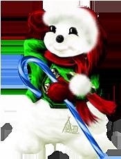 <img:http://www.elfpack.com/stuff/SnowmanWavingByArtsieladie2013-12-14_175x230rev.png>